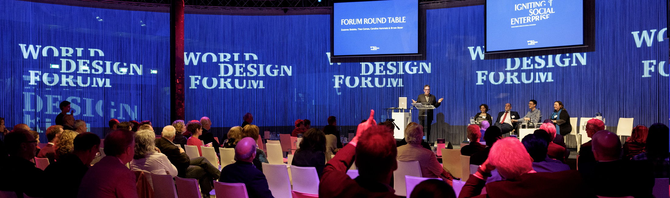 World_Design_Forum_slider_071