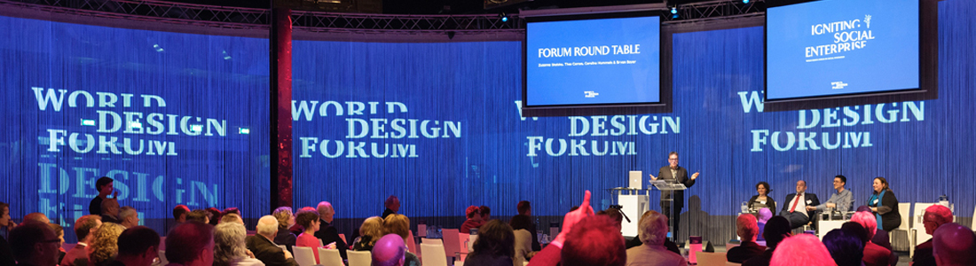 World_design_forum_themes_011